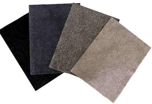 paillasson magique tapisnet extra caoutchouc