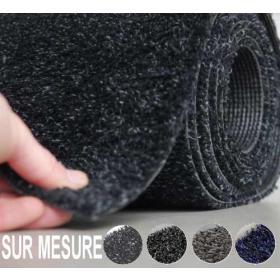 Paillasson sur mesure Tapisnet coton 5 couleurs