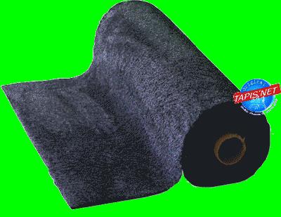 Votre tapis à vos dimensions